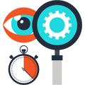 Search Engine<br /> Optimization